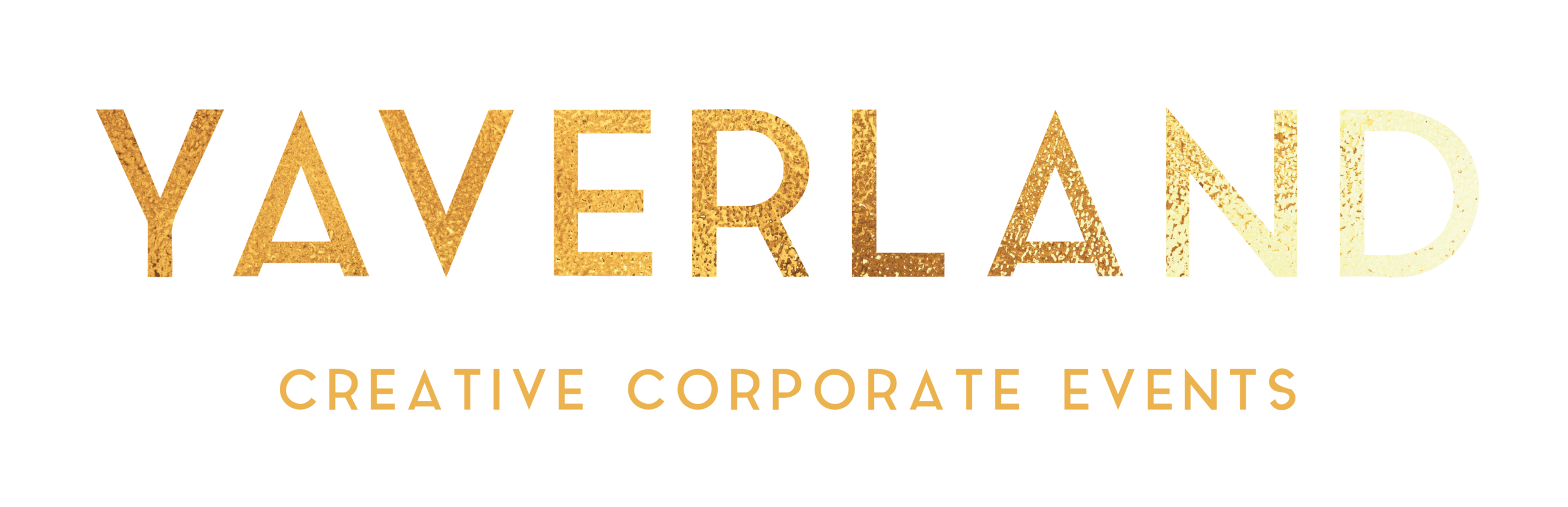 Yaverland's creative focus and passion for excellence results in breath-taking unique events each and every time. Click to find out more about our professional event planning and creative events.